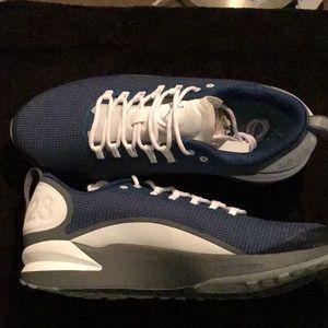 michael jordan tennis shoes